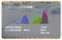 features-edit-histogram.jpg